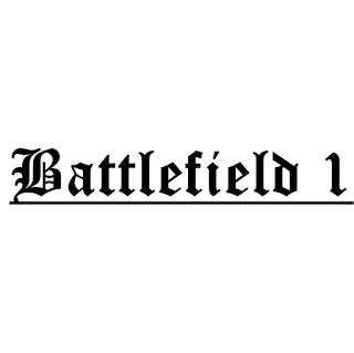 Battlefield 1 System Requirements, Gas Ini Speknya !!!