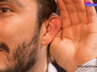 Info SehatQ tentang 5 Kondisi untuk Tes Audiometri