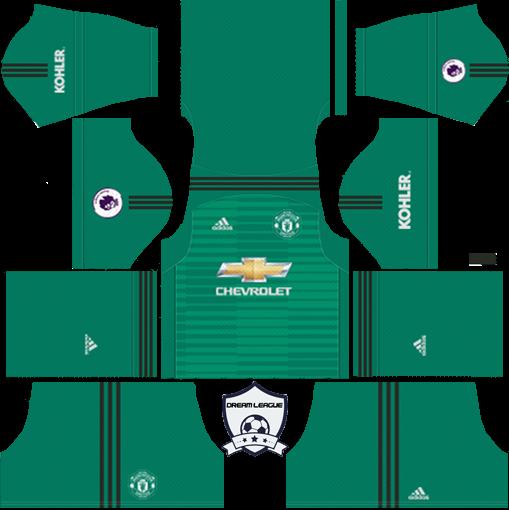 manchester-united-2018-19-gk-home-kit