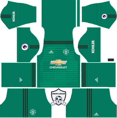 manchester-united-2018-19-gk-home-kit