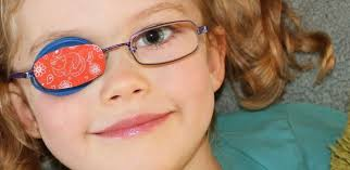 أعراض كسل العين وطرق الوقاية والعلاج بالتفصيل