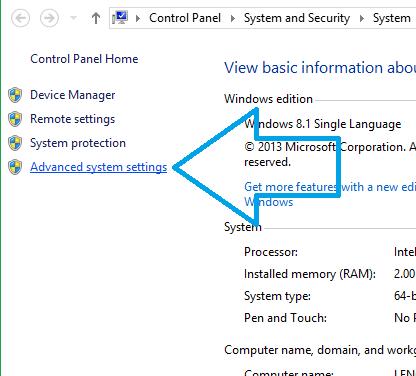 Cara Flashing/Install File ZIP Melalui TWRP dengan metode Direct dan