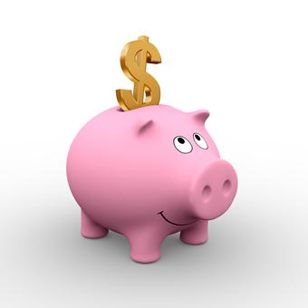 Prefeitura enviou para Câmara projeto para gerar economia anual de R$ 65 mil