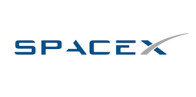 Space X Ambisi Elon Musk Untuk Menguasai Luar Angkasa