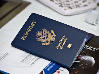 Canada Visa Lottery: Canada Increases The Number of Eligible Profiles for Canada Immigration