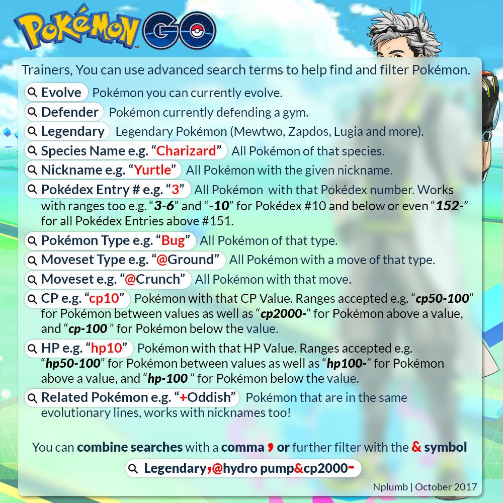how to get a shiny duskull in pokemon go