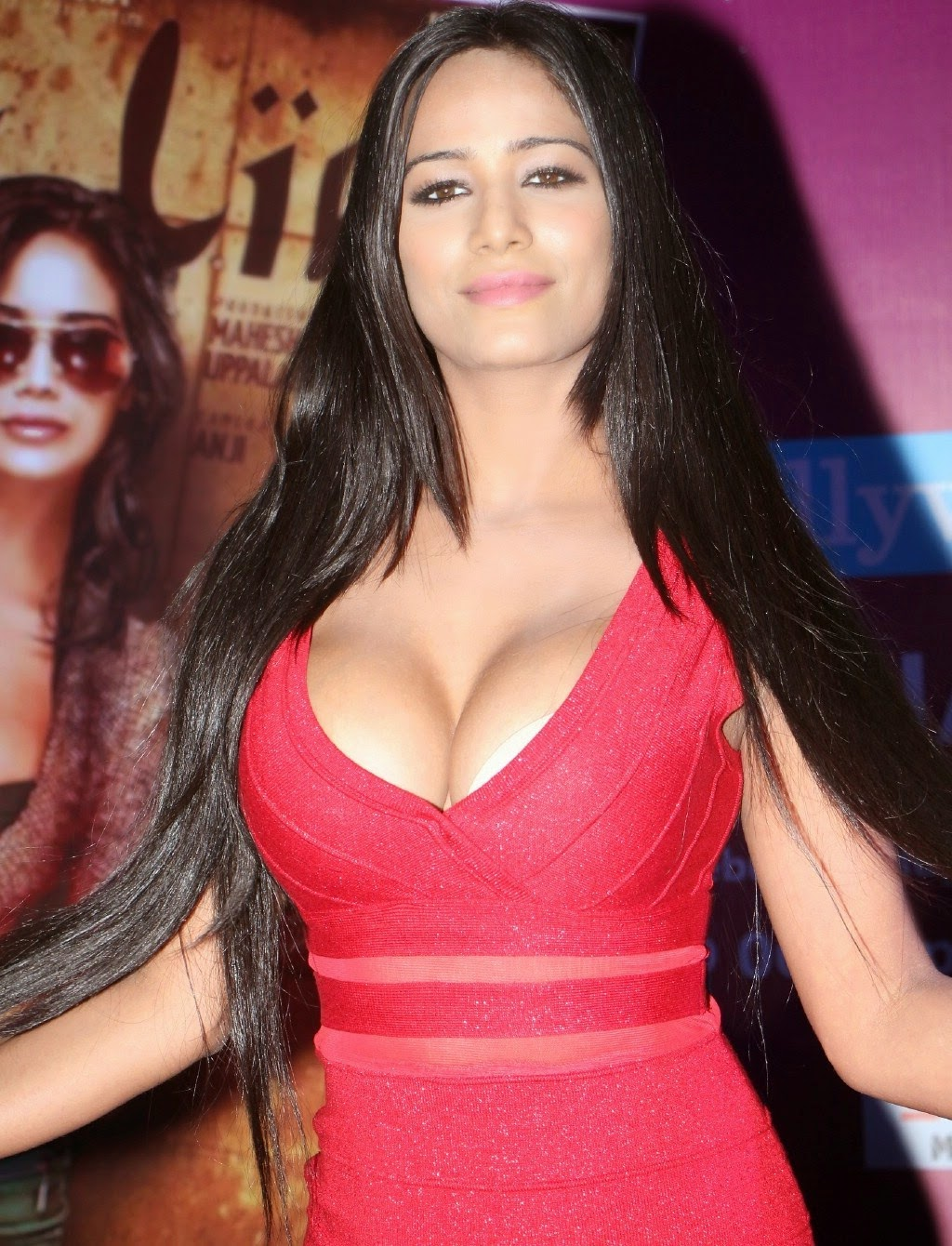 Poonam Pandey nude (48 pics), hot Feet, Instagram, see through 2020