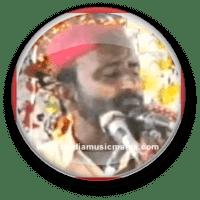 Leemon Faqeer Sindhi MP3 Kafiyoon Download