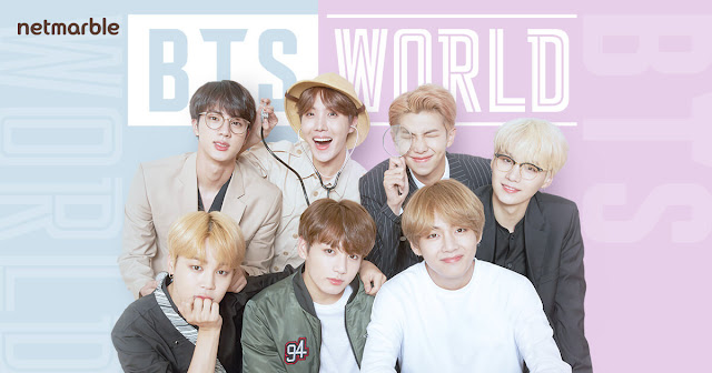 bts-world-oyun-on-kayit