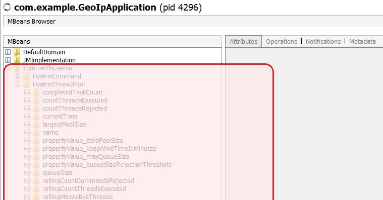 Download aplikasi tart vpn 4