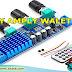 Diy amply walet - Hướng dẫn tự chế một amply mini giá rẻ