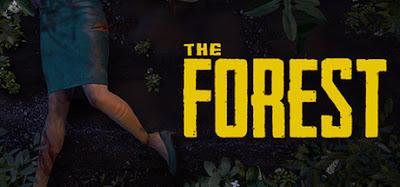 The Forest Cerinte de sistem