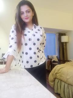Call Girl in Jaipur
