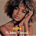 AUDIO l Ribbe Travela - Sofia l Download