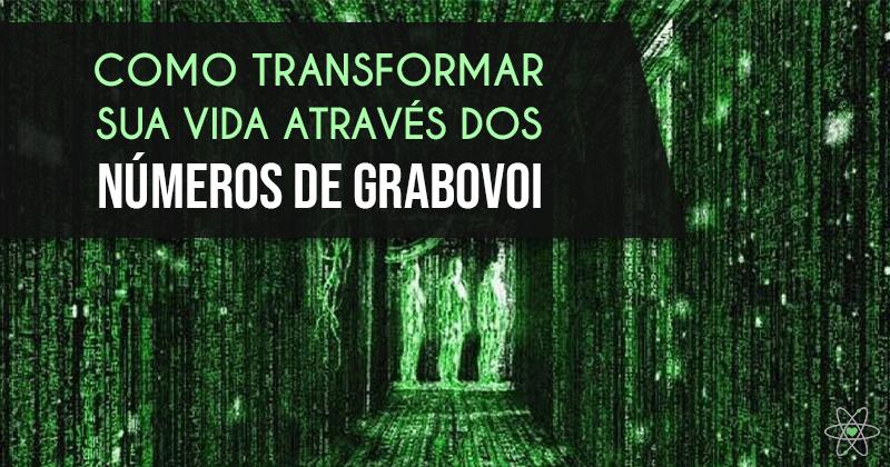 Números de Grabovoi- Como usar as sequências