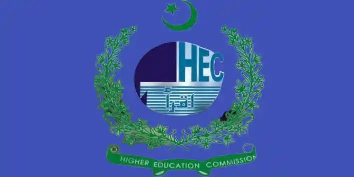 HEDP has reviewed new technology initiatives to improve online learning quality