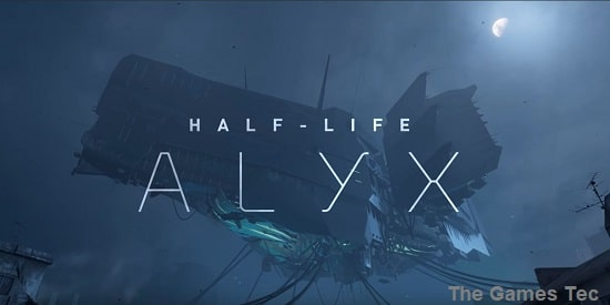 Half Life Alyx everything we learned, release date, review, gameplay, trailer, price, pre order, steam, PC, VR and more