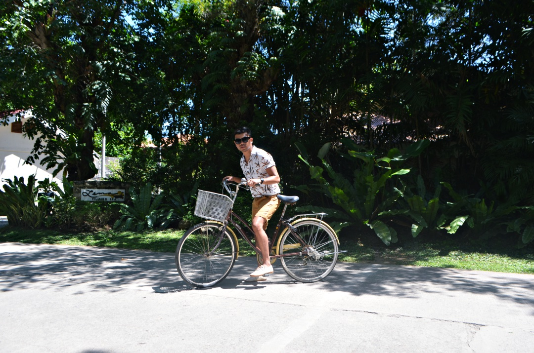 cebu-mens-fashion-blogger-almostablogger-costabella.jpg