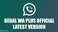 Download BEWA Plus v20.27 (Extended V2) by Begal Developers
