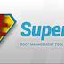 Root HP Oppo Secara Mudah Tanpa PC Dengan Menggunakan Supersu