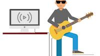 Cara Mempromosikan Lagu di Era Digital