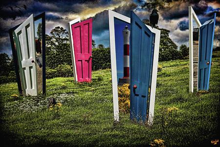 Aldous Huxley The Doors Of Perception Pdf