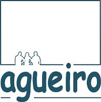 https://www.edu.xunta.es/agueiro/