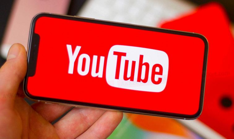 Google and YouTube tighten the screws For violations of the new rules,