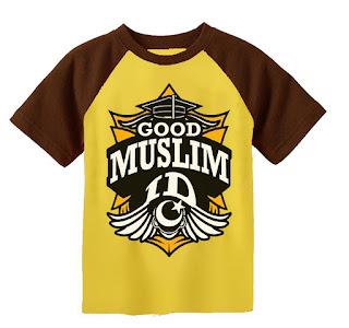 kaos-anak-muslim-pdk