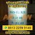0813 2259 9149 Jual Silica Gel Tangerang Ady Water | Di Depok Bekasi Cikarang | Harga Silica Gel Sachet Kiloan per Kg