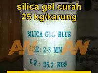0813 2259 9149 Jual Silica Gel Tangerang Ady Water   Di Depok Bekasi Cikarang   Harga Silica Gel Sachet Kiloan per Kg