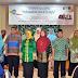 'Asosiasi Guru Madrasah Penulis' di Deklarasikan oleh Guru Madrasah