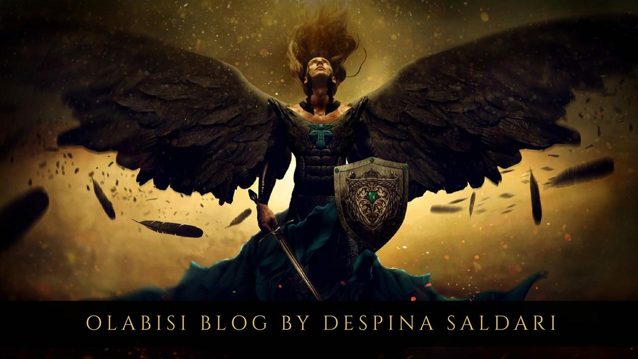 Olabisi-blog