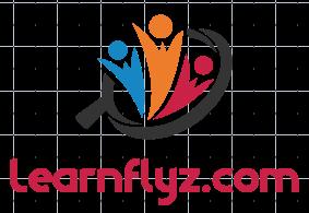 LEarnflyz.com