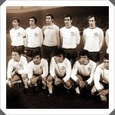Dynamo Kyiv 1975-1976