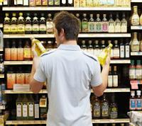 Pengertian Preferensi Konsumen, Sifat Dasar, dan Proses Pengambilan Keputusan