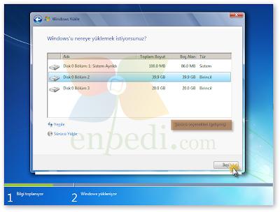 Fdisk windows 8 cmd