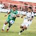 Maruinense continua na liderança do grupo B da Série A2