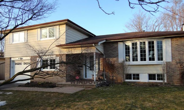 benefits installing new windows and doors before selling house