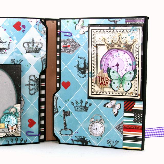 Land of Wonder_Mini Album_Ginny Nemchak_Sept 24_06