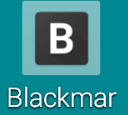 BlackMart Alpha APK Latest Version (2019)