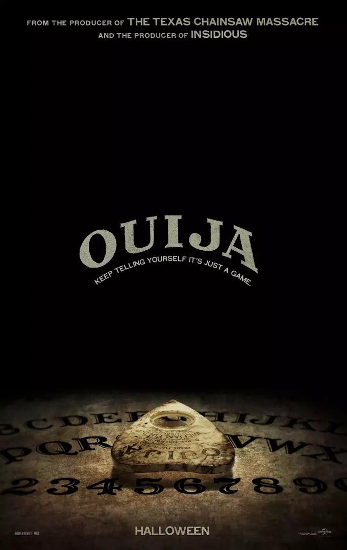 Download Ouija (2014) Dual Audio {Hindi-English} 480p [300MB] || 720p [750MB]
