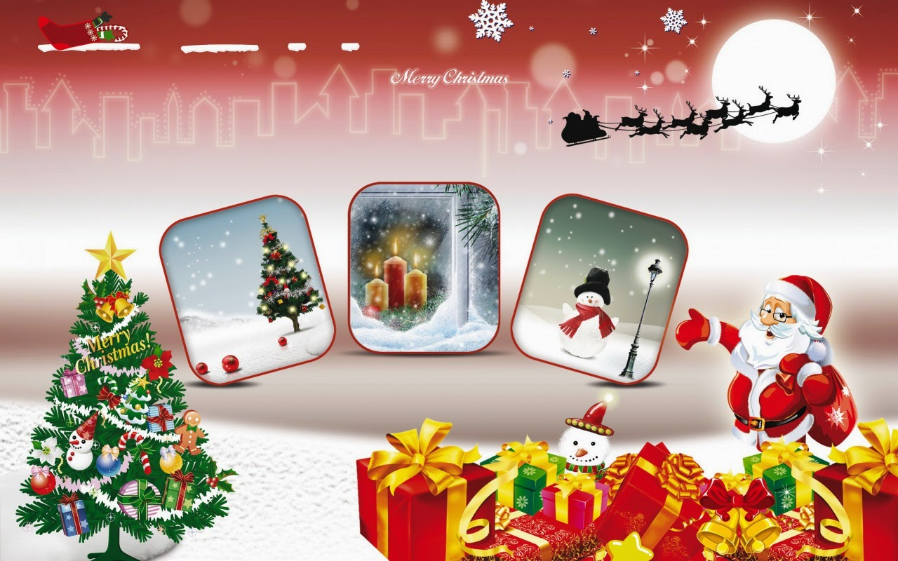christmas wallpaper 2017 for download | techpandey - a technology blog