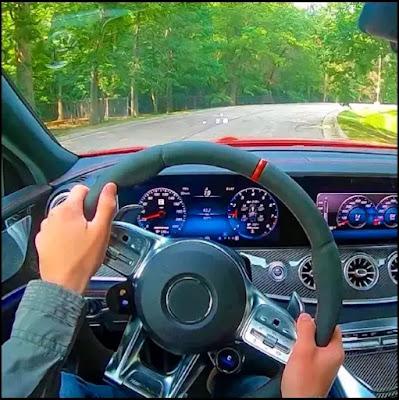 Racing in Car 2021 v2.5.2 MOD APK [Unlimited Money/Unlock] Download Now