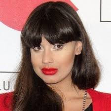 Jameela Fageeh Height, Weight, wiki, biography, Net Worth, Age, Wiki, Who, Instagram, Biography