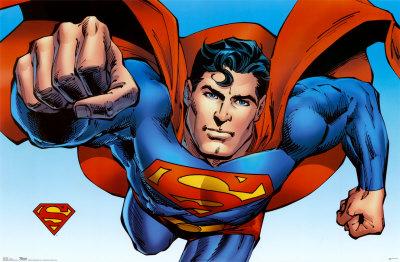 Top Six Most Popular Characters in Comics Today - Top Comics