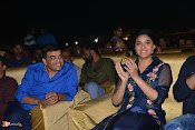 Nenu Local Audio Launch-thumbnail-11