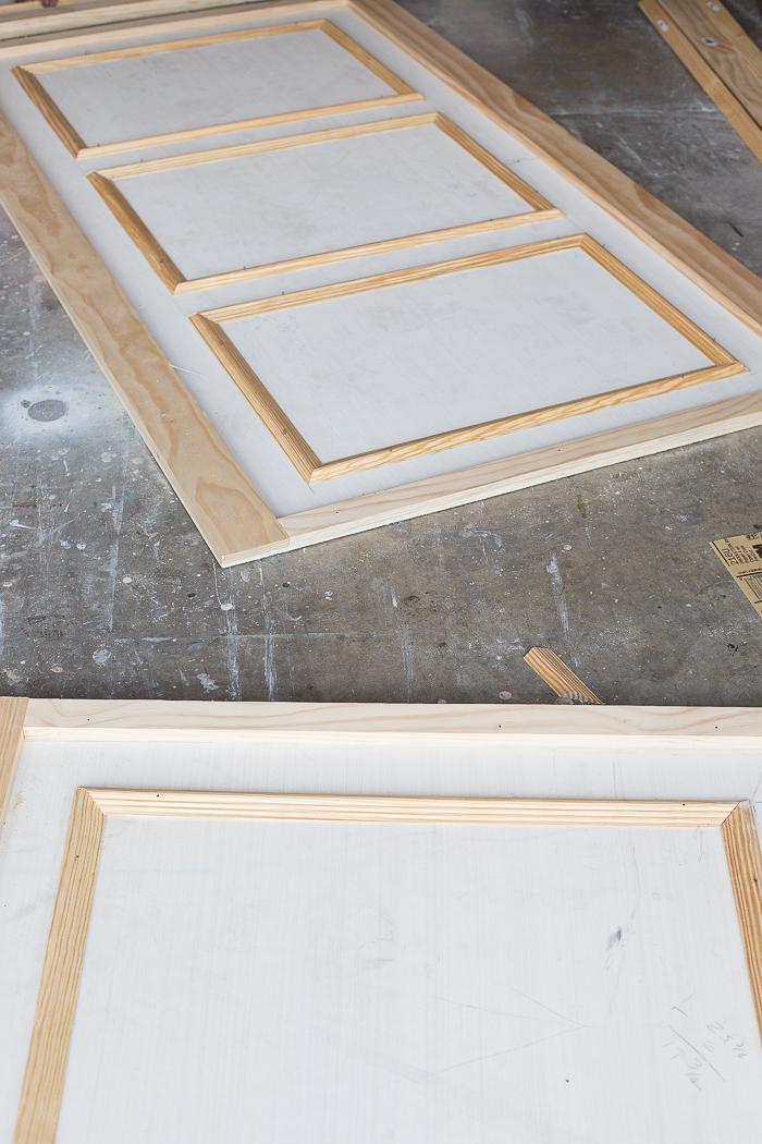 diy-kitchen-wood-panels