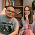 Novel 'Ombak Rindu' Bakal Diadaptasi Ke Drama Untuk Siaran Iflix