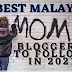 26 BEST MALAYSIA MOM BLOGGERS TO FOLLOW IN 2021